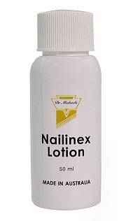 Dr Michaels Nailinex Lotion (OTC - tiêu chuẩn)