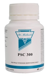 Dr Michaels PSC300 (Clinic)