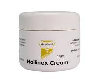 Dr Michaels Nailinex Cream (OTC - Tiêu chuẩn)