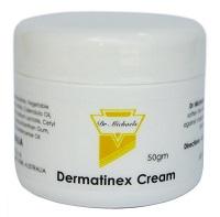 Dr Michaels Dermatinex Cream (OTC - tiêu chuẩn)