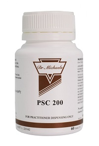 Dr Michaels PSC200 (Clinic)